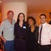 Young Alumni Mixer April 2011