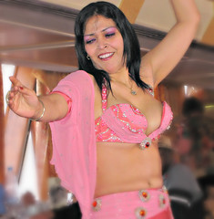 Belly Dancer (Colorado Sands (away)) Tags: bellydancer bellydancing dancer entertainer female egyptian ladies mısır egypte egitto egipt egito egipto africa الاسكندرية مصر lady donne frauen perempuan chicas femme mujeres mulheres güzelkadınlar femmes المرأة رقصشرقي sensual people wanita egypt middleeast caire cairo kairo women kvinder costume kostüme sandraleidholdt woman exotic boobs belly erotic