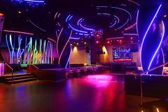 (Alejandro Nuez  /  Entretenimiento Visual) Tags: oro discoteca