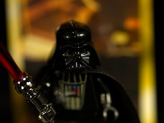 David Levinthal - Star Wars