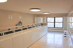 laundry_web (BJBProperties) Tags: rooftop horizontal best laundry common hardwoodfloors doorman chicagoapartment downtownapartment 2850 updatedapartment modernapartment lakeviewapartment best16 lakefrontapartment lincolnparkapartment sheridanapartment 2850sheridan