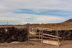corral de pirca y manga (FJTUrban (sommelier d mojitos)) Tags: ranch wood patagonia argentina stone madera manga corral piedra rionegro pirca fjtu somuncura fjturban