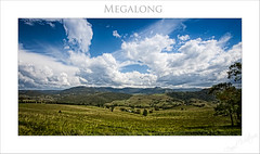 Megalong (Dave Whiteman - AU) Tags: megalong megalongvalley inflickr
