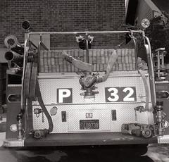 Pump 32
