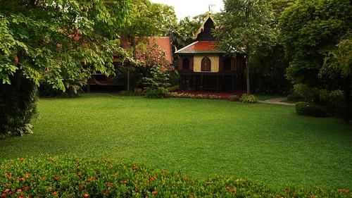 Thumbnail from Suan Pakkard Palace