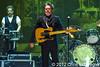 John Mellencamp @ Sarnia Rogers Bayfest, Centennial Park, Sarnia, Ontario, Canada - 07-13-12