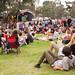 Meredith Music Festival 2011