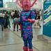 Comic-Con 2012 6767