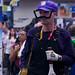 Comic-Con 2012 floor 6250