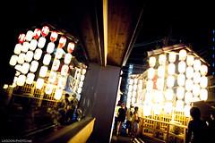 IMG_9023 (lagoonphoto) Tags: festival japan kyoto  gion matsuri  yoiyama
