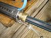 IMG_7309 (W__________) Tags: pumpe grundfos brunnenpumpe sp3a18
