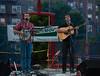 untitled-688.jpg (Lumn8tion) Tags: park music ny live queens bands fest 2012 bobbys dangit sunnysidethe