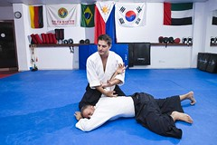 "Aikido-Mosh_10 • <a style=""font-size:0.8em;"" href=""http://www.flickr.com/photos/83186988@N03/7620218478/"" target=""_blank"">View on Flickr</a>"