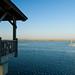 Hampton River Marina 7