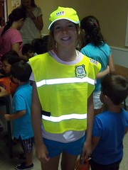orvalle-summer-camp-12 (30)