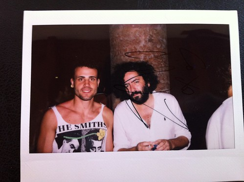 "photo<br /><span style=""font-size:0.8em;"">signed by Dan Bejar</span> • <a style=""font-size:0.8em;"" href=""http://www.flickr.com/photos/66794957@N04/7660768686/"" target=""_blank"">View on Flickr</a>"