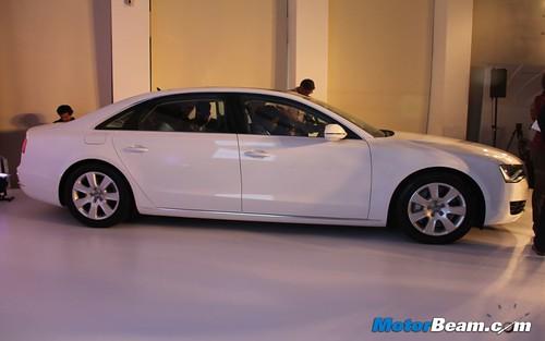 Audi-A8-L-4.2-TDI-04