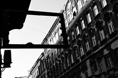 Budapest (SCL/BUD) Tags: nikon hungary budapest nikkor f4 buda pest easterneurope voda magyarorszag buda 1635 europadeleste documentaryphotography aquincum fotografadocumental d7000 tierradelosmagiares 1635f4 nikond7000 nikon1635f4 nikkor1635f4 wwwjulianmontonicom