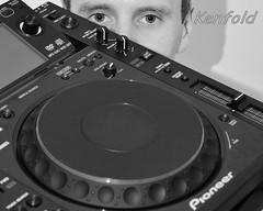 Angle (Stephen Whittaker) Tags: house nikon dj jay tech deep deck dee pioneer progressive deephouse d5100 whitto27 kenfold