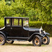 The Old New Model T