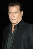Ray Liotta 'Battle In Seattle' screening at the Tribeca Grand Hotel New York City, USA