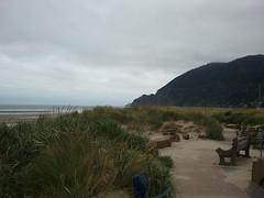 02_2012-08-01 09.26.43 (picatar) Tags: ocean beach pacificocean manzanitaoregon