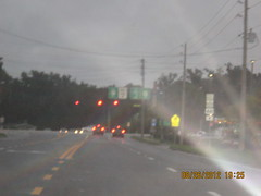 IMG_3706 (tuffcreek) Tags: hot cold wet rain wind florida hurricane bikes dry harley babes motorcycle leesburg silverfox crystalriver tuffcreek highoctanesaloon