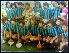 INTER DE ACAPULCO 1974 (LALO VAZQUEZ) Tags: de acapulco inter