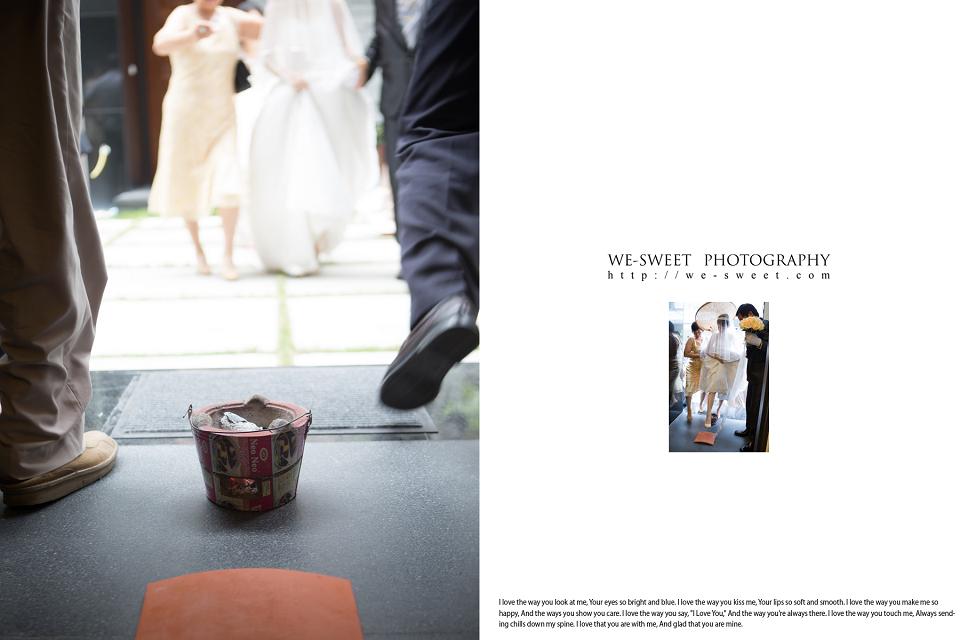 婚禮記錄-039.jpg