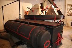 Antiguo molino de Hacienda Fuencubierta (Gastromaniacos) Tags: aceite aceitunas olivas oliva virgen extra aceituna almazara andalucia aove cordoba haciendafuencubierta