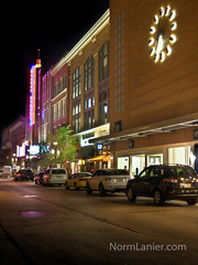"Market Square The Woodlands Texas • <a style=""font-size:0.8em;"" href=""http://www.flickr.com/photos/85864407@N08/8159530612/"" target=""_blank"">View on Flickr</a>"