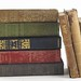 181. Collection of Antique Books