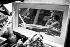 R0018433 (KC Kwan) Tags: people hongkong blackwhite interestingness interesting 28mm streetphotography snap explore kc ricoh kwan gxr explored  blinkagain a1228mm