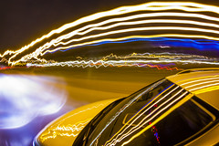 314/366 (679) (mwhcvt) Tags: uk longexposure colour cars night speed canon fun lights movement long exposure neon nightlights power traffic action unitedkingdom rugby stripes c trails fast potd trail nighttime nightime freeway lighttrails colourful dslr streaks a45 warwickshire neons lightstreaks traffictrails lighttrail lightstream lightmagic flashinglights traffictrail trafficstreaks hancox 450d creativeexposure canon450d trafficstream strettonondunsmore movinglongexposure mwhcvt matthewhancox