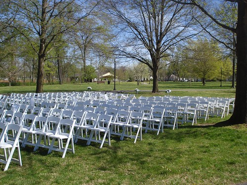 ceremony-seating13