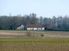 Courtrai, Belgique, autour de Marke (Pierre Andre Leclercq) Tags: belgique paysages marke courtrai flandre rodenburg régionflamande vlaamsgewestbelgique