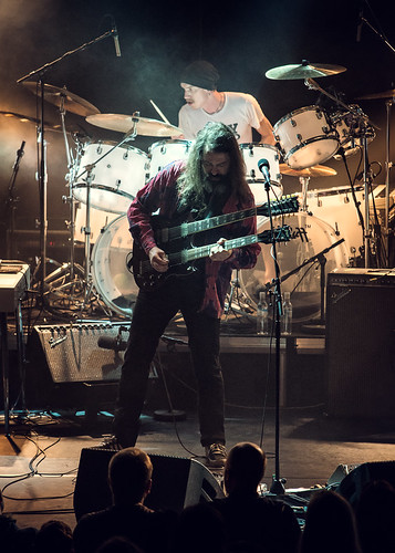"Motorpsycho • <a style=""font-size:0.8em;"" href=""http://www.flickr.com/photos/9590006@N06/13525462624/"" target=""_blank"">View on Flickr</a>"