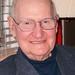 Fr. Hughes S.J.