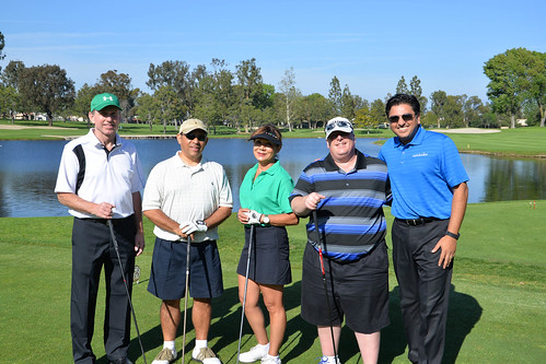 13618186815 ce31bb35aa - Avasant Foundation Golf For Impact 2014