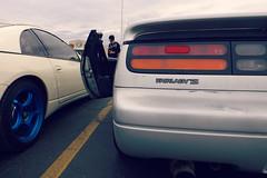 DSCF3383 (jkelly_ict) Tags: cruise cars car skyline race racecar honda nissan lotus racing turbo 350 kansas civic 370 nido wichita s2k acura g35 twinturbo 350z carshow s2000 jdm nsx gtr 300zx nissa carporn nissangtr acuransx carmeet hondansx