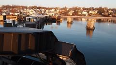 P4030090 (connors934) Tags: ferry jpg marthasvineyard