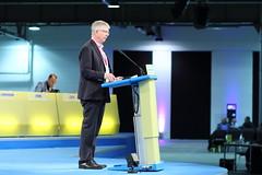 IMG_9978 (laszloriedl) Tags: fdp freie demokraten bundesparteitag