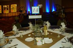 Sponsor Table for Orthopaedic & Spine Center of the Rockies (Lydia's Style Magazine) Tags: familyphotographer sportsphotographer seniorportraitphotographer fortcollinsphotographer northerncoloradophotographer photosbyadell