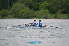 Veslárska regata o pohár SNP-54
