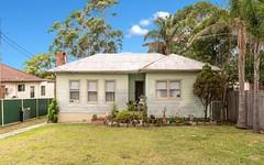 11 Yuill Avenue, Corrimal NSW