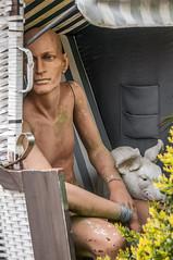 Holland-72 (Down Under Doll) Tags: holland villages seaport gardenart allenrokach