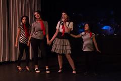 SCTG Prairie Girls Show 1-259