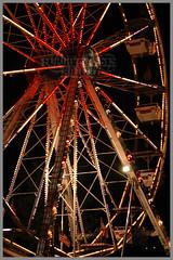 eastbrunswickcarnival10_050109 (forthemassesstudio) Tags: carnival fun tickets newjersey circus nj sausage fair games frenchfries ferriswheel amusementpark rides doughnuts amusements funnelcake carny attractions deepfried friedfood eastbrunswick route18 nj18 ebnj