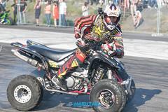 Deň motorkárov - MTTV-126