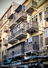 FADING PAST (Bashir Osman) Tags: pakistan building heritage home construction asia southeastasia gallery flat lifestyle architect balconies karachi sindh oldbuilding oldcity livin paquistão southasia باكستان bashir 巴基斯坦 prepartition balochistan پاکستان travelpakistan 파키스탄 baluchistan pakistán britishrule postindependence کراچی indusvalleycivilization パキスタン oldkarachi oldcityarea пакистан карачи bashirosman gettyimagesmiddleeast كراتشي καράτσι કરાચી कराची aboutpakistan aboutkarachi travelkarachi પાકિસ્તાન পাকিস্তান pakistāna pakistanas bashirusman bashirosman'sphotography oldareas preindpendence
